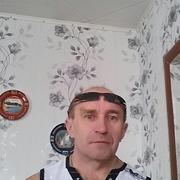 Начать знакомство с пользователем Саша 52 года (Козерог) в Сеймчане