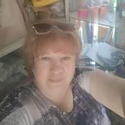 Татьяна 55 Слоним