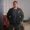 Igor, 42, Novaya Usman