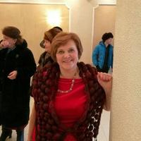 Людмила, 55 лет, Рыбы, Иркутск