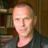 Сергей, 54, г.Владимир
