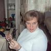 Лида Петрова, 60, г.Юрмала