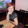 Ирина, 42, г.Камешково