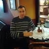 Юрий, 47, г.Херсон
