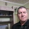 вася, 49, г.Нижнекамск