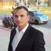 Илхом, 32, г.Андижан