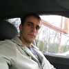 Maximus, 27, г.Волгоград