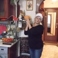 Наташа, 52 года, Скорпион, Санкт-Петербург