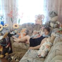 Марина, 49 лет, Рыбы, Ростов-на-Дону