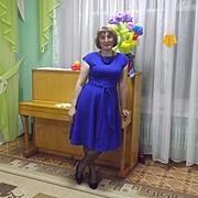 Наталья 51 Климово