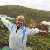 Надежда, 55 лет, Стрелец, Челябинск