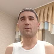Ansor 38 Барнаул