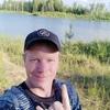 Андрей, 38, г.Ижевск