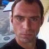 Сергей, 28, г.Ефремов