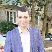 Николай 40 Брянск
