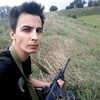 Vitaliy, 28, Valuyki