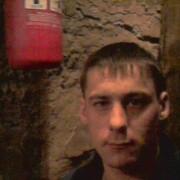 Алексей 34 Березовский