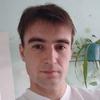 Дмитрий Апостал, 28, г.Кишинёв