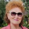 Марина, 66, г.Нижний Новгород