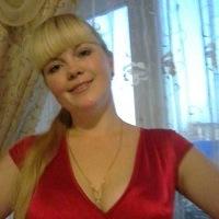 Татьяна, 32 года, Весы, Полоцк