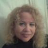Алена, 38, г.Хайфа