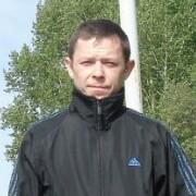 Сергей 42 Екатеринбург