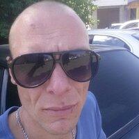 Денис, 32 года, Телец, Киев
