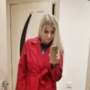 Светлана 25 Самара