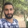 yosef, 23, г.Чебоксары