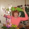 Светлана, 54, г.Псков