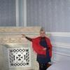 татьяна, 56, г.Белгород