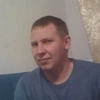 Гриша, 33, г.Воткинск