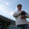 Andrejs, 53, г.Рига