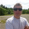 Nick, 43, г.Дивногорск