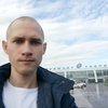 Ilya Anatolevich, 37, г.Новосибирск