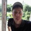 Александр, 19, г.Уральск