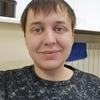 Антон, 32, г.Раменское