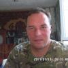 Андрей, 41, г.Николаев