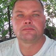 Знакомства в Градижске с пользователем валера 46 лет (Рак)