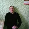 сергей, 37, г.Няндома