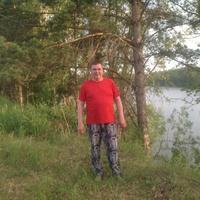 Евгений, 43 года, Стрелец, Томск