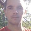 Саша Полянский, 35, г.Кропивницкий