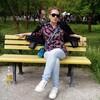 Наиля, 47, г.Черноморское