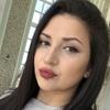 Марина, 29, г.Москва