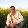 Dima, 40, г.Раннерс