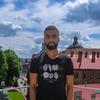Alaa, 22, г.Харьков