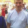 Александр, 38, г.Калиновка