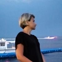 Екатерина, 39 лет, Весы, Тула