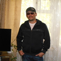 Sergey, 40 лет, Телец, Екатеринбург