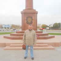 арон, 57 лет, Дева, Камышин